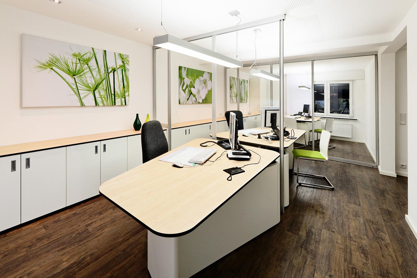 Büro Innenarchitektur innenarchitektur fotografie versicherungsbüro martin wissen